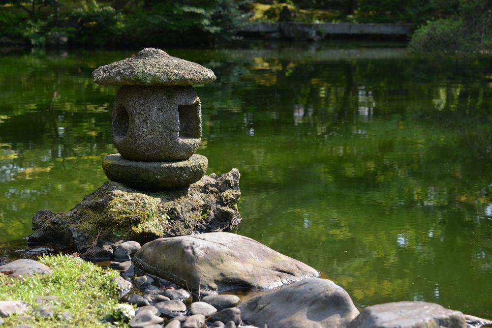 清水園庭園-3