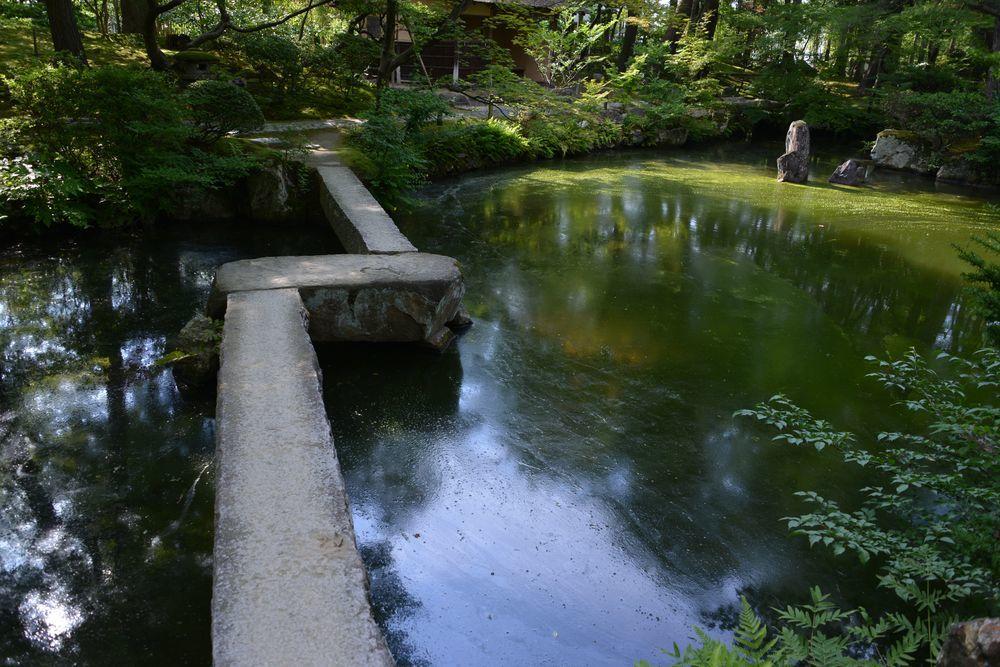 清水園庭園-4