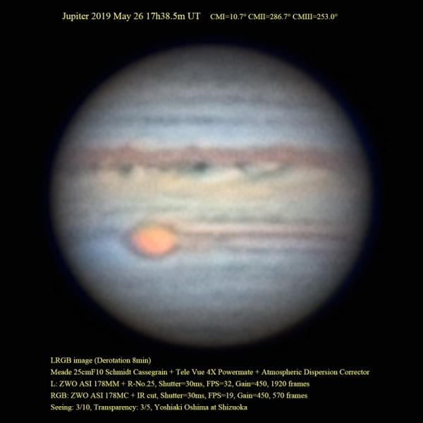 Jupiter_-20190526-1738_5UT-LRGB.jpg