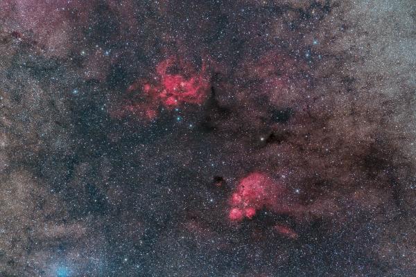 NGC6357NGC6334_20190506.jpg