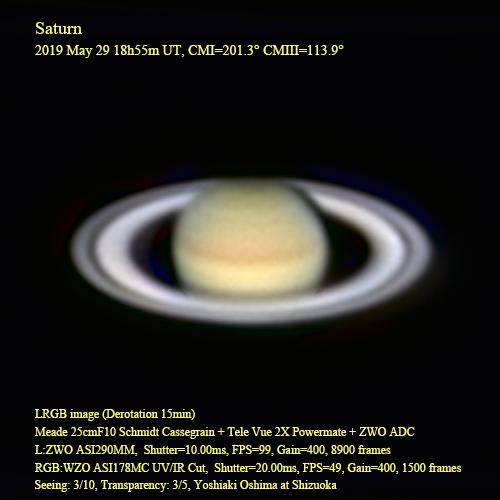 Saturn_2019-05-29-1854_3-LRGB.jpg