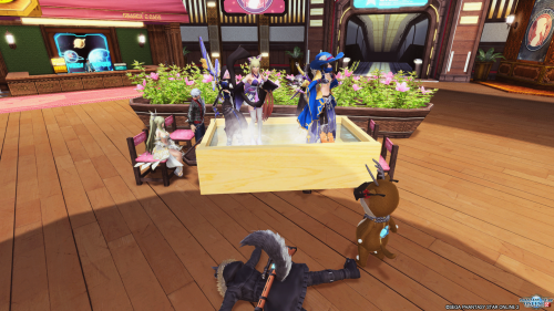 pso20190323001429.png