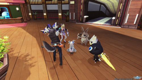 pso20190323004231.png