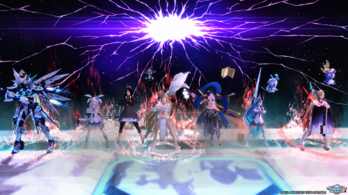 pso20190423230413.png
