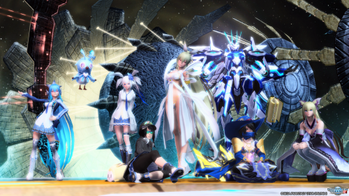 pso20190423232038.png
