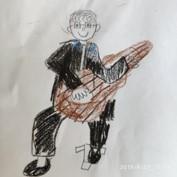 趣味で続けるクラシックギター