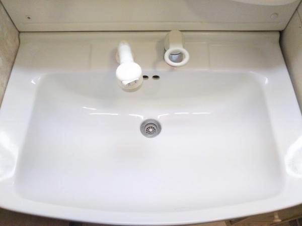 20190423052917洗面台掃除