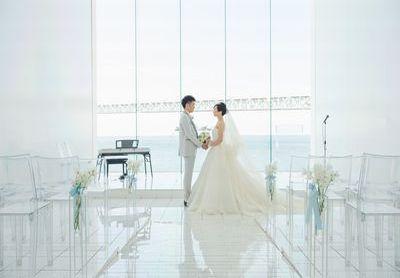 娘の結婚201803