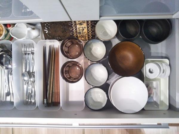 食洗機対応のお椀3