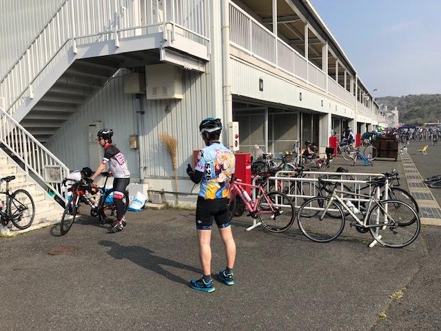 20190429_okayama005.jpg