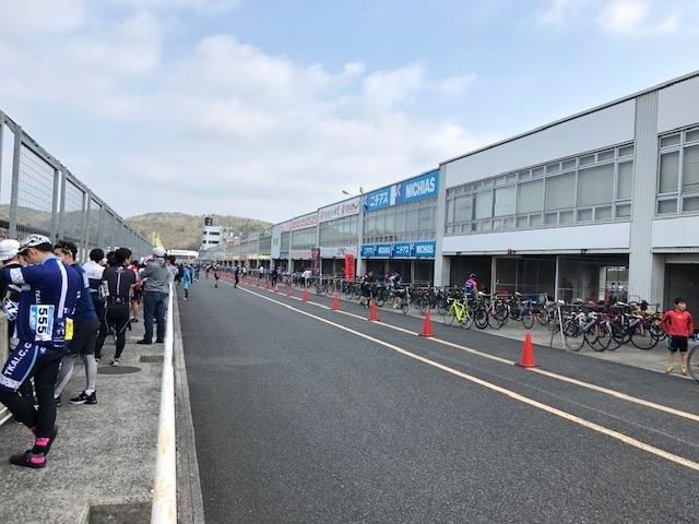 20190429_okayama006.jpg