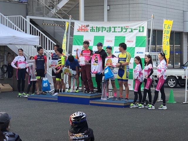 20190429_okayama019.jpg