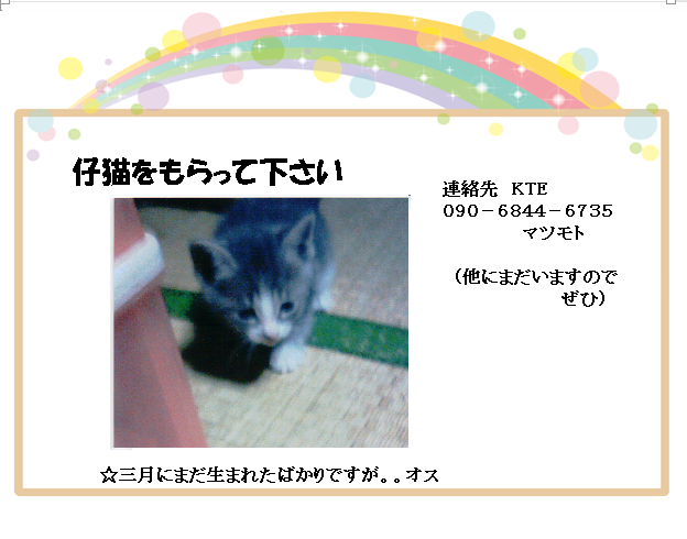 001 matumotoA31-4-15