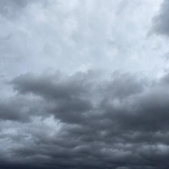 cloudy.jpeg