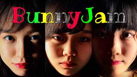 BunnyJam_s_.jpg