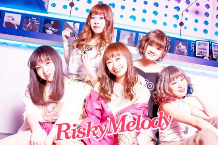 RiskyMelody_s.jpg