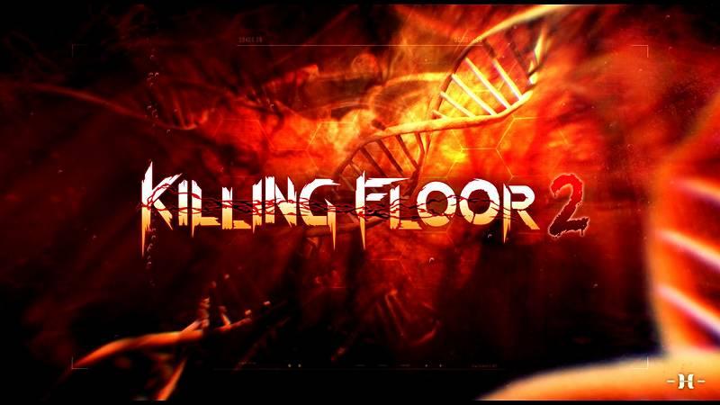 Killing Floor 2 のカスタムマップが保存されたキャッシュフォルダの保存場所を変更する方法