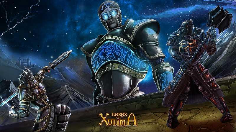 PC ゲーム Lords of Xulima 日本語化メモ