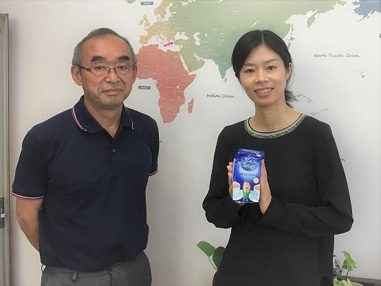 kiyotakaさん 201905