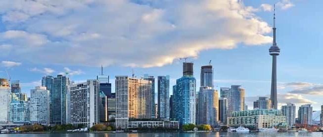 Toronto_20190516170253ef3.jpg