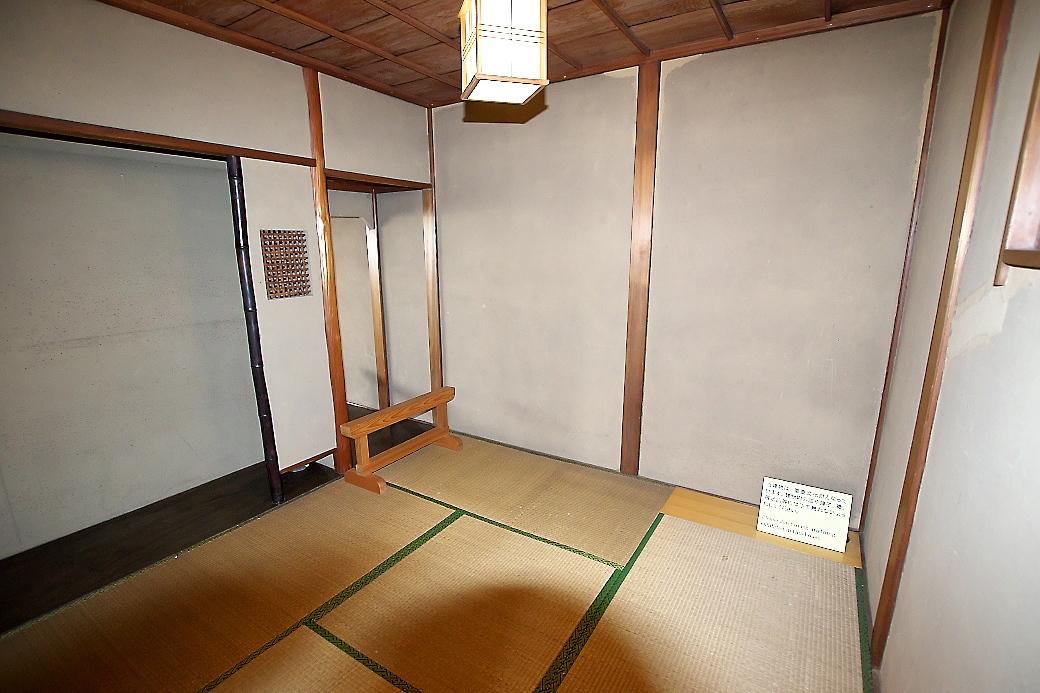 2階小和室(2)