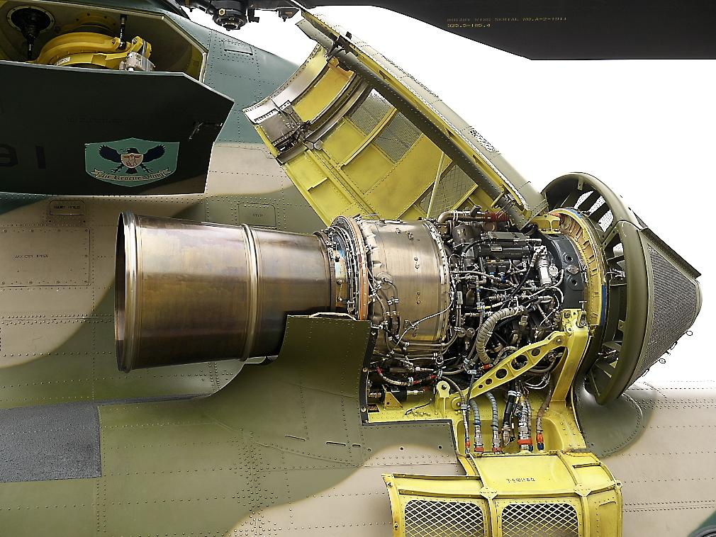 CH-47Jヘリ地上展示_7