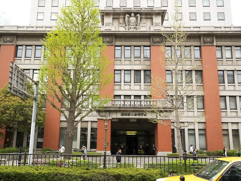 横浜第2合同庁舎_1