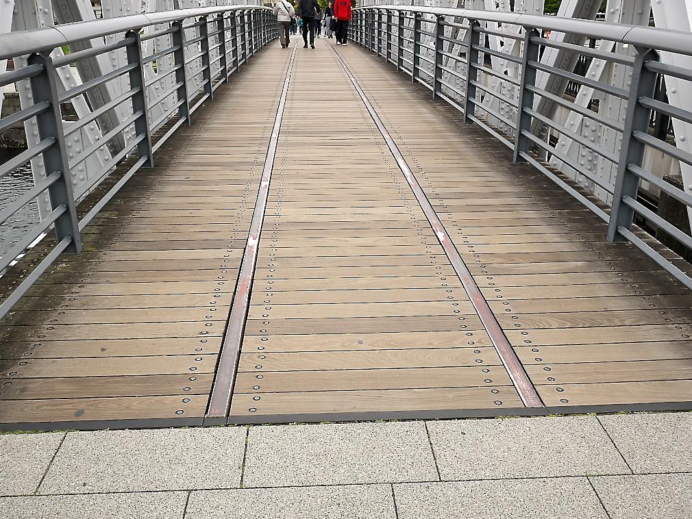 新港橋_3