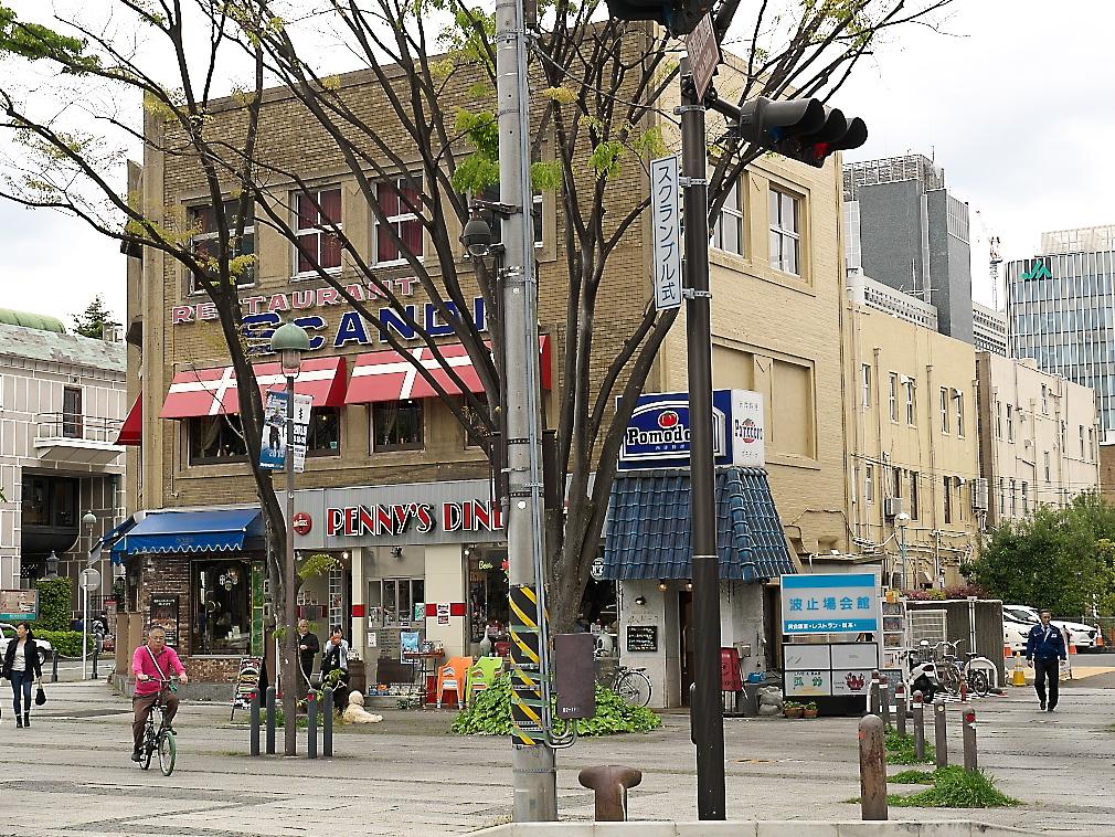 横浜貿易会館_1