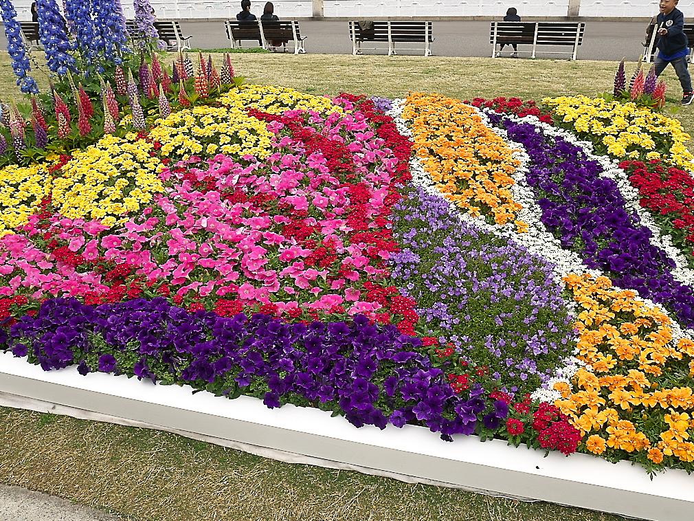 ガーデンネックレス横浜2019_10