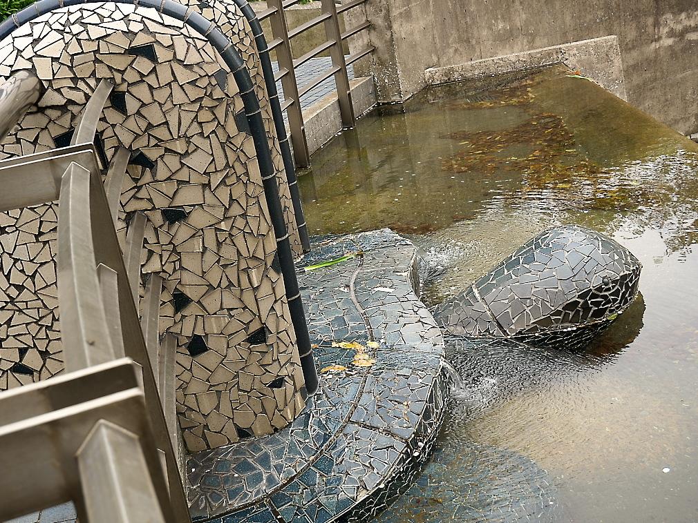 石のステージ~水の階段~世界の広場_4