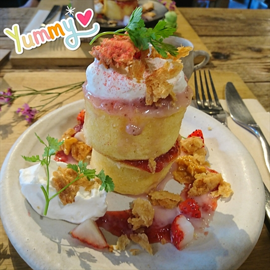 cafe7_201905281843249a6.jpg