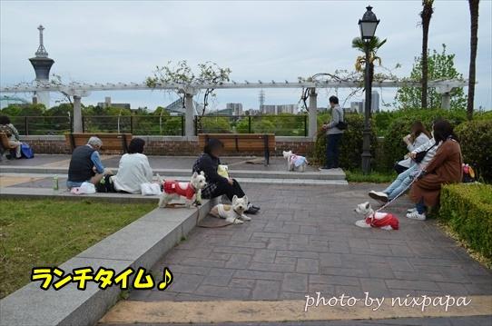 park24_2019060715010947f.jpg