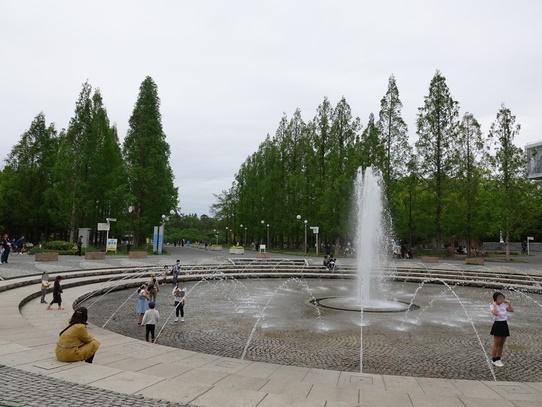 park_20190607125149a4a.jpg