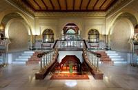 alhambra200.jpg
