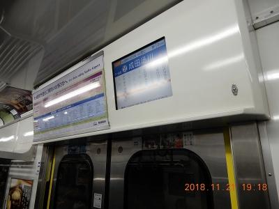 s-DSCN0641.jpg