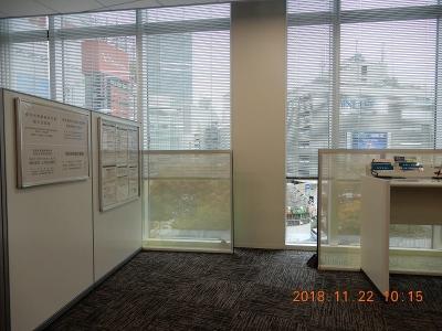 s-DSCN0661.jpg