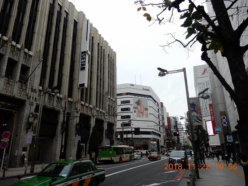 s-DSCN0668.jpg