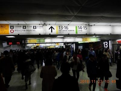 s-DSCN0712.jpg