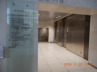 s-DSCN0717.jpg