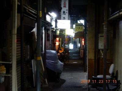 s-DSCN0756.jpg