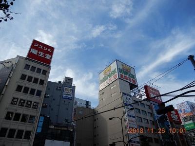 s-DSCN0792.jpg