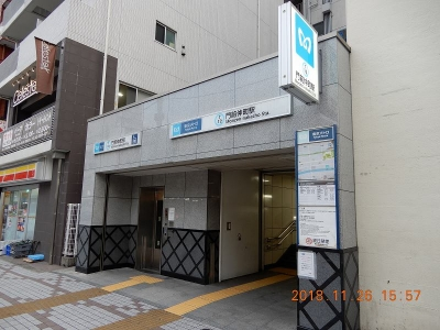 s-DSCN0803.jpg