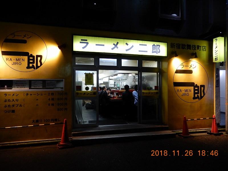 s-DSCN0820.jpg