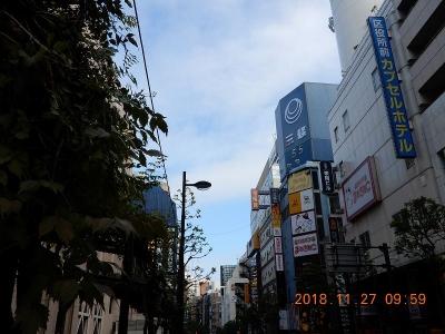s-DSCN0825.jpg
