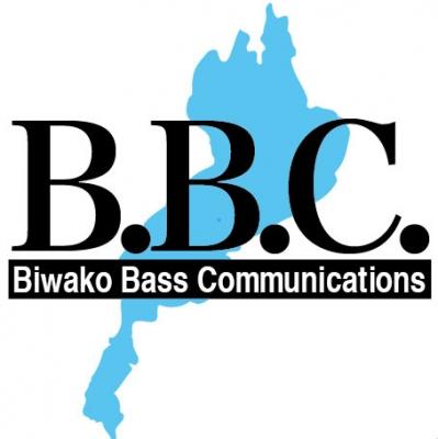 B.B.C.ロゴ