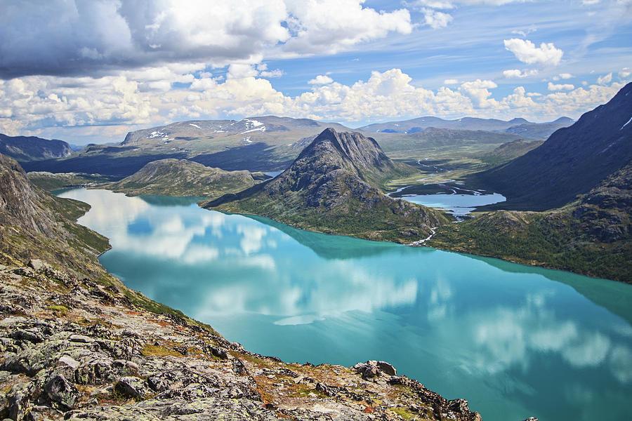 Norge2.jpg