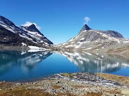 Norge3.jpg