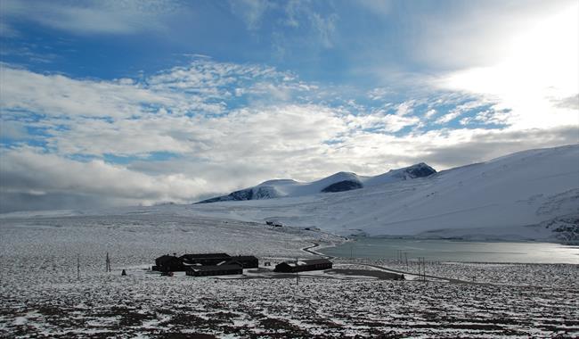 Norge6.jpg