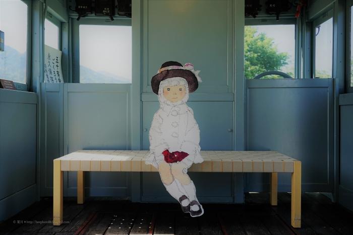 トットちゃん1962